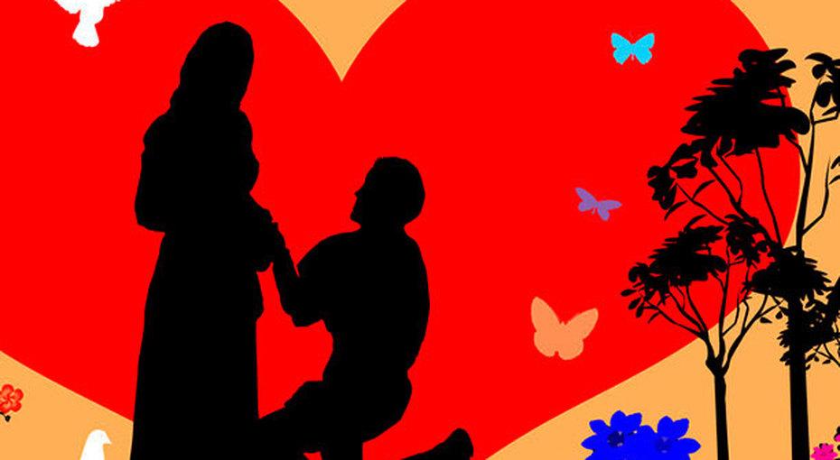 «Дорогая, ты идеал!»: каких женщин ищут мужчины разных знаков зодиака