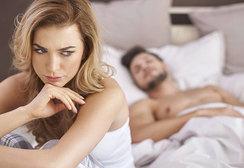 Поговорим о сексе? 12 вопросов, которые важно задать самой себе