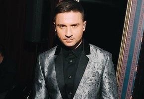 «Сережа тоже человек»: поклонники Сергея Лазарева просят его не соблюдать диеты