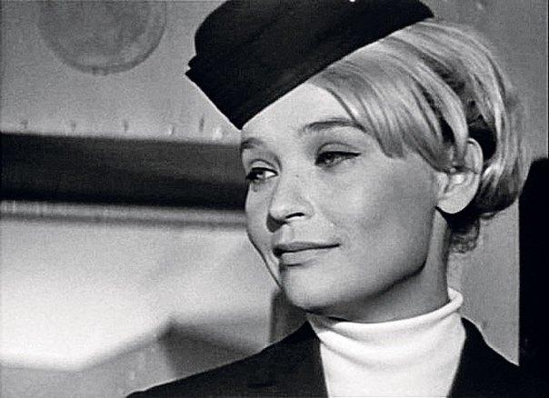 Неподсуден (1969)