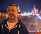 «Невероятно красивые»: Антон Батырев выложил нежное фото свозлюбленной