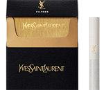 Сигареты ив сен лоран купить в москве скачать бесплатно онлайн дым сигарет с ментолом