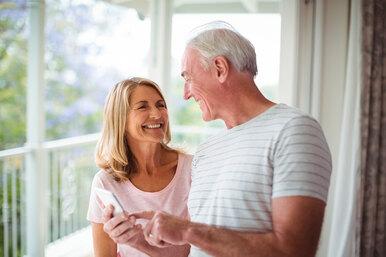 10 способов продлить вашу жизнь на20 лет