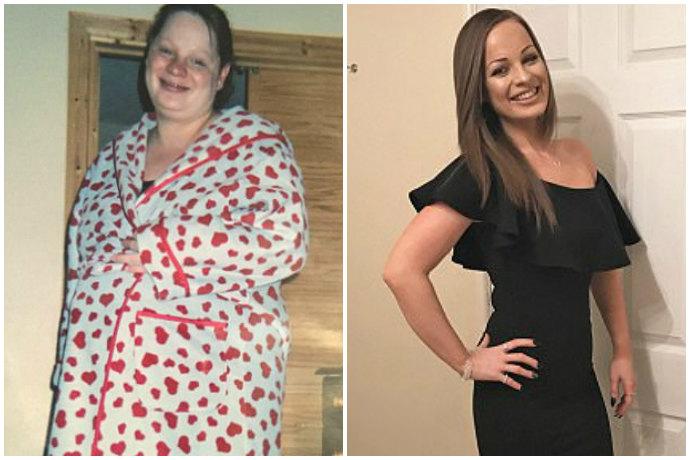 Похудеть На 60 Килограммов. Личная история: как похудеть на 60 килограмм за полтора года