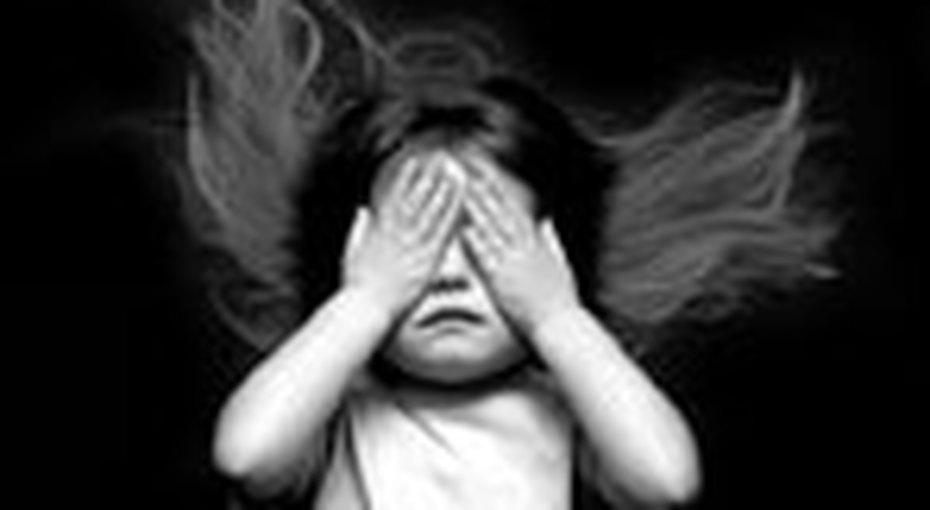Детей оградят отэротики инасилия
