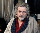 «87 лет обнулить нельзя»: Александр Ширвиндт ушёл споста худрука Театра Сатиры