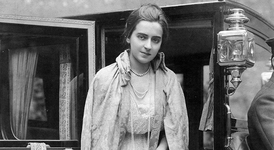 Куртизанка ипринцесса: невероятная история жизни Маргерит Алиберт