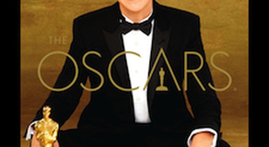 Кинопремия «Оскар» 2014