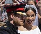Окончательно: Меган Маркл небудет присутствовать напохоронах принца Филиппа