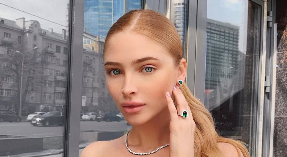 Экс-возлюбленная Тимати Алена Шишкова выходит замуж зазвезду «Дома-2»