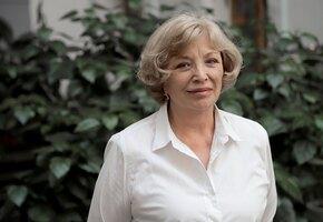 Как жила Ольга Остроумова до встречи с Гафтом и чем он покорил актрису