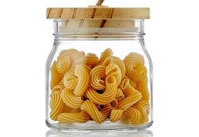 Тестирует редакция: контейнеры для хранения продуктов от оливье до гречки