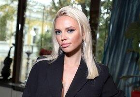 Делала пластику, пыталась покончить с собой: 7 фактов о Милане Тюльпановой
