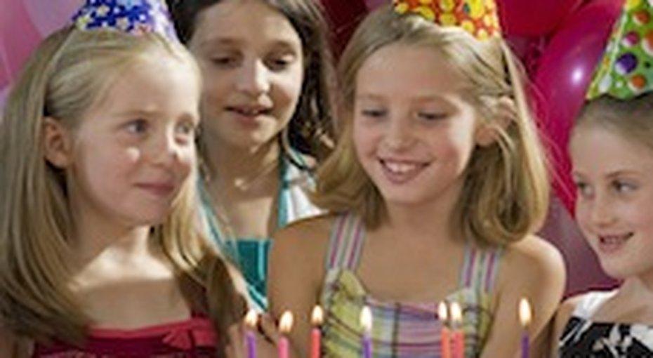 5 ошибок, которые испортят любой детский праздник, икак их избежать