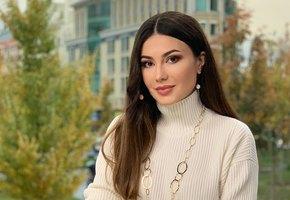 Ольга Ушакова назвала 7 важных дел, которые нужно сделать во втором триместре беременности