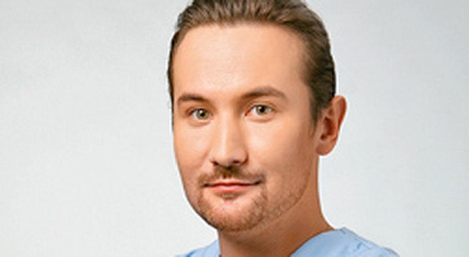 Спросите гинеколога