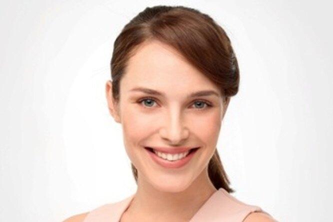 Мастер-класс: красивый цвет лица