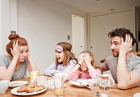 Мама, не беси: как воспитывать детей разных знаков зодиака