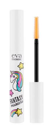 Fantasy Mascara, Eva Mosaic, 279 руб