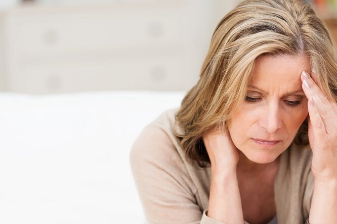 10 ранних признаков деменции, которые легко пропустить