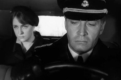 Что посмотреть: лучшие советские фильмы овойне