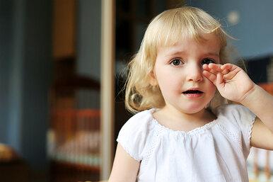 10 наших привычных фраз, которые вредят ребенку