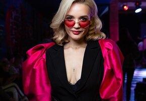 Певица Слава рассказала о карьере дочери-певицы