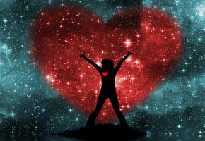 Мифы и правда астрологии: тайна имени, карма и гадания на любовь
