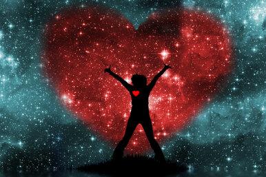 Мифы иправда астрологии: тайна имени, карма игадания налюбовь