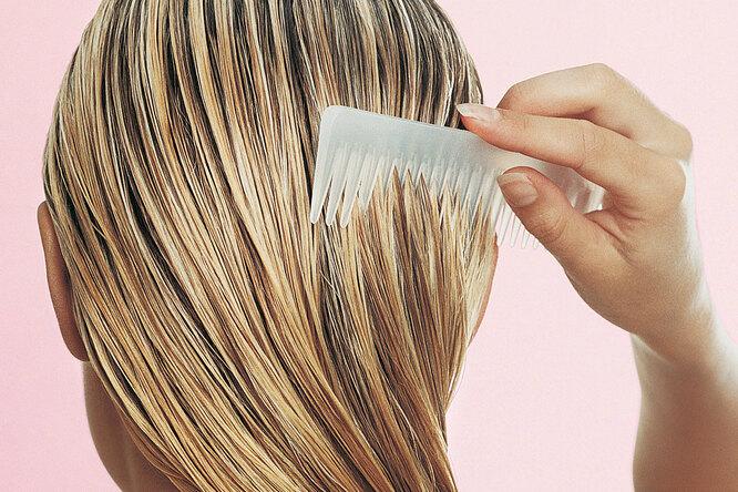 Как красить волосы дома илегко удалять пятна краски? Суперсоветы профессионалов