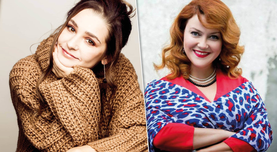 Королевы романтики: 10 самых популярных актрис отечественных мелодрам