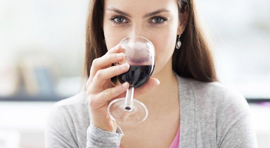 Алкоголь снижает качество сна на40%