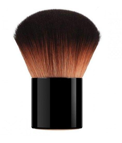 Neo Nude Kabuki Brush, Giorgio Armani , 3500 руб
