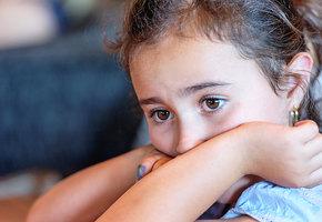 Особенности в поведении ребенка, которые могут указывать на аутизм