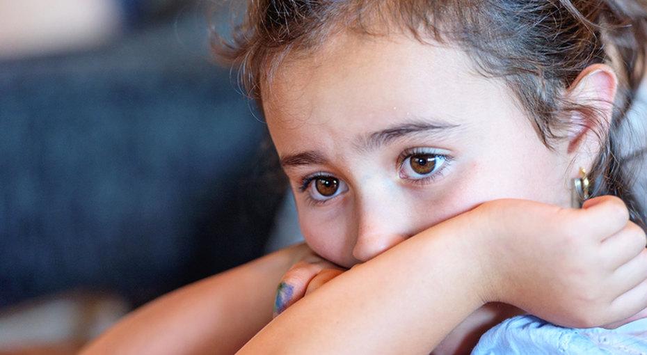 Особенности вповедении ребенка, которые могут указывать нааутизм