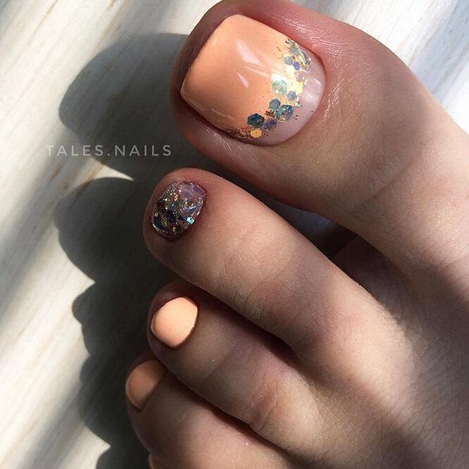 instagram.com/tales.nails