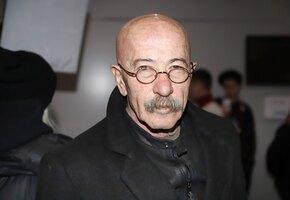 Александру Розенбауму – 70! Пережил клиническую смерть и бросил пить на спор