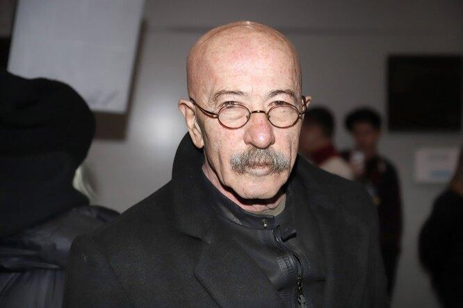 Александру Розенбауму – 70! Пережил клиническую смерть ибросил пить наспор