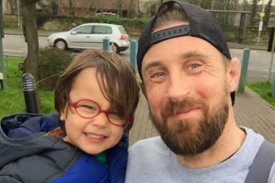«10 самых важных вещей, которые я узнал после потери моего маленького мальчика»