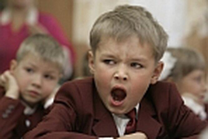 740 школ неготовы к1 сентября