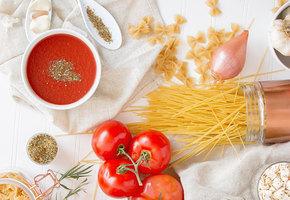 Что приготовить из макарон? Рецепты лагмана и лапши с баклажанами и другие блюда