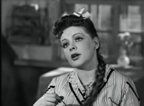 Свадьба (1944)