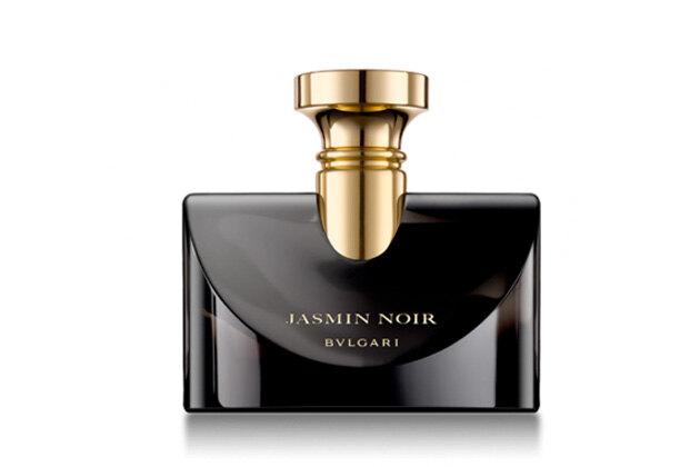 Jasmin Noir, Bvlgari