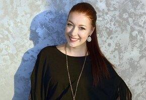 «Красавец растет»: Екатерина Боброва показала сына