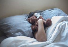 Риск деменции, болезни сердца и еще 7 удивительных вещей, о которых расскажут наши сны