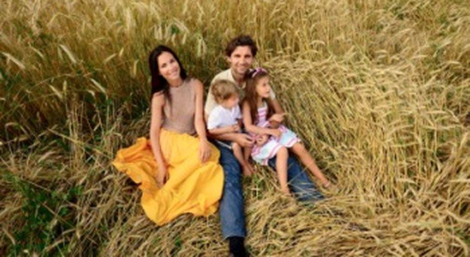 Павел Абрамов: «Я - городской колхозник». Как москвич стал фермером