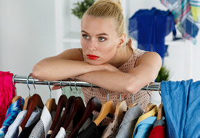 Афера с размерами: как производители одежды нас обманывают