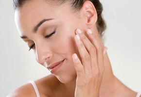 Для укладки волос и отбеливания зубов: 10 бьюти-гаджетов, которые заменят салон