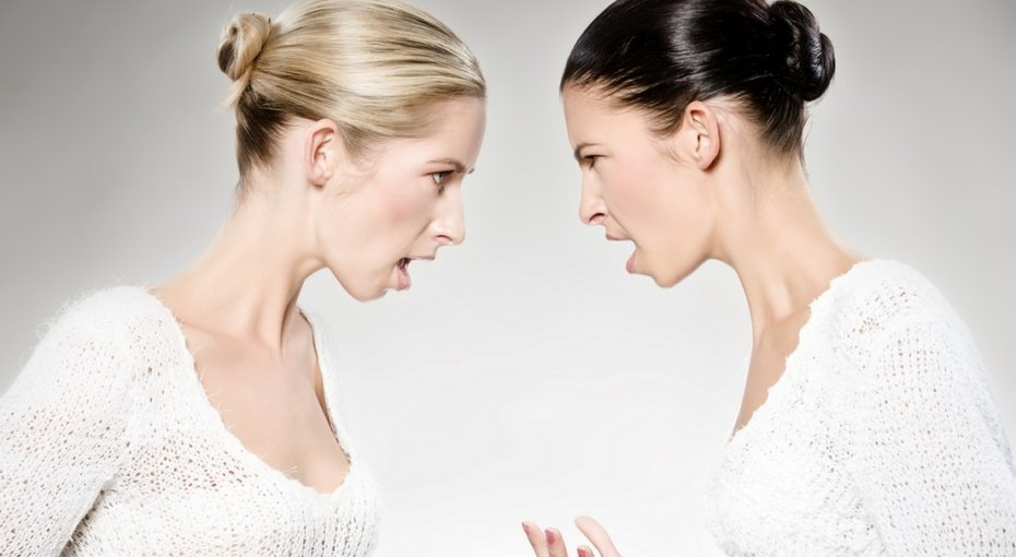 Жизнь накарантине: как правильно выпустить гнев иникого приэтом неубить