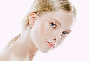 7 причин предпочесть ультразвуковой лифтинг операции по подтяжке лица